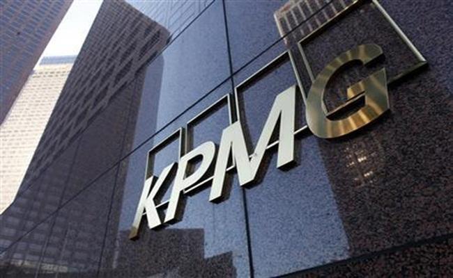 KPMG financialexpress.com  - [Australia] KPMG Menambah Partner Baru Untuk Financial Services
