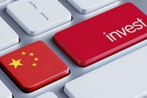 [Tiongkok] 5 Hal Untuk Diketahui Tentang Regulasi Investasi Asing