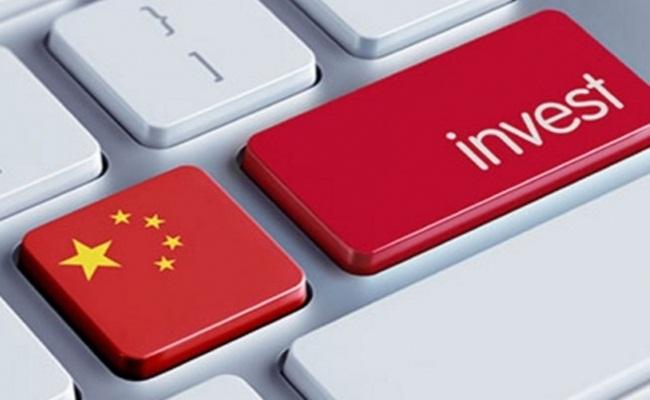 Ilustrasi Istimewa China - [Tiongkok] 5 Hal Untuk Diketahui Tentang Regulasi Investasi Asing