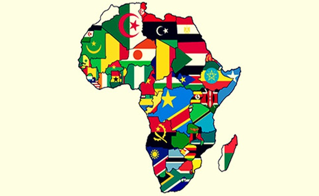 [Afrika] Hibah 4 Juta Euro Untuk Mendukung Pemberdayaan Hukum