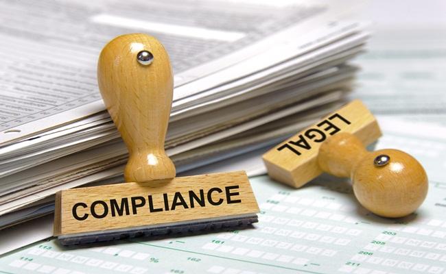 Ilustrasi Istimewa 1 - [Afrika Selatan] Legal Requirements Untuk Melakukan Bisnis di Afrika Selatan