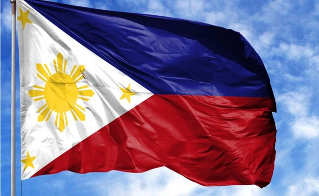 [Philipina] Revisi Corporation Code Diberlakukan