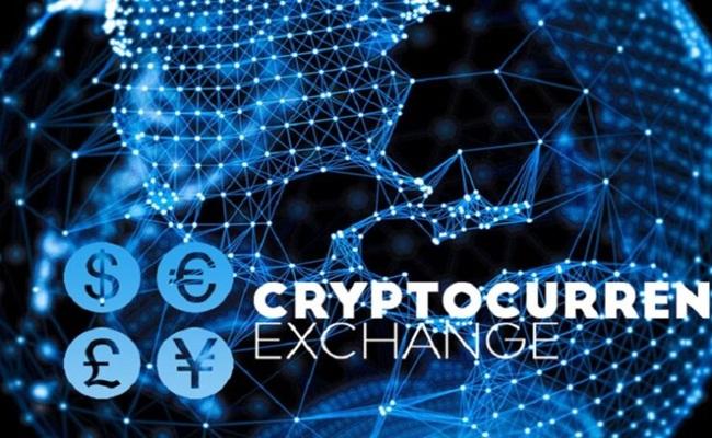 Ilustrasi Istimewa 1 - [Australia] Rancangan Regulasi Pengecualian Digital Currency Untuk Pembatasan Limit Pembayaran Tunai