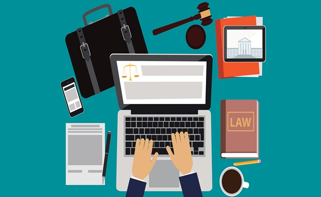 """Ilustrasi Istimewa - [Eropa] 10 Tips Untuk """"Menggairahkan"""" Legal Operations"""