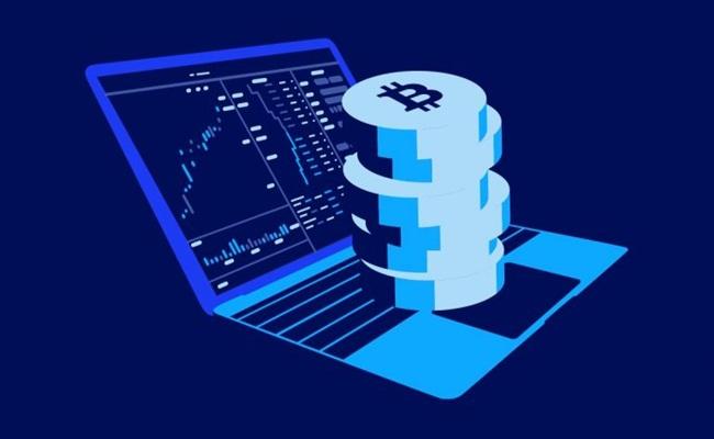 Ilustrasi Istimewa 1 - [Jepang] Perubahan Regulasi Crypto Margin Trading
