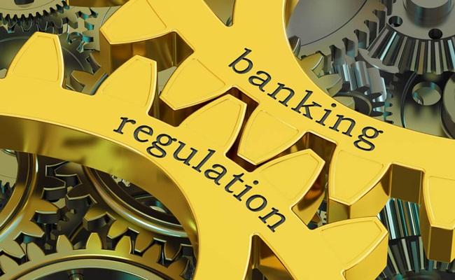 Foto Istimewa - [Amerika Serikat] Regulasi Untuk Perbankan Yang Sedang Dalam Keresahan