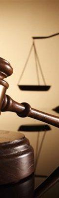 Ilustrasi Istimewa 4 120x400 - [Australia] Kompetisi Ketat Firma Hukum
