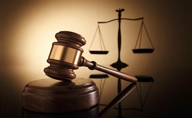 Ilustrasi Istimewa 4 - [Australia] Menakar Putusan Pengadilan Yang Memakan Waktu