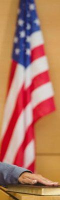 foto istimewa 120x400 - [Amerika Serikat] 10 Sekolah Hukum Termahal di 2019