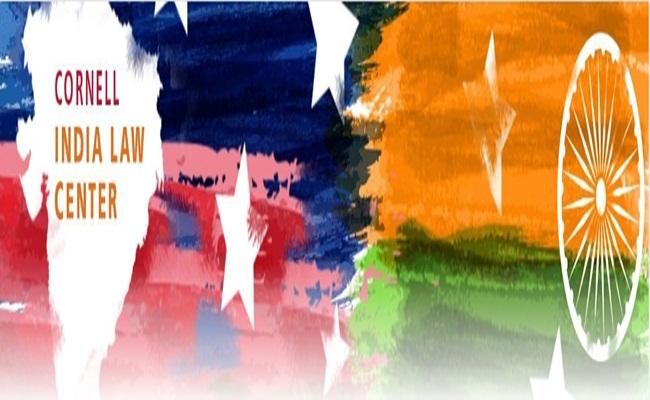 Yuridis-Ilustrasi/indialawcenter.lawschool.cornell.edu/arsip
