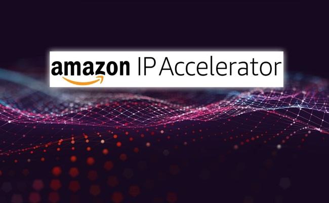 amazon twitter.com @WTRmagazine - [Amerika Serikat]  Platform Amazon di Sepanjang Jalan Hak Kekayaan Intelektual