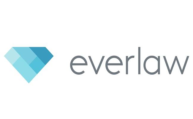 ilustrasi istimewa - [Amerika Serikat] Everlaw Memperoleh Pendanaan Seri C Sebesar USD 62 Juta