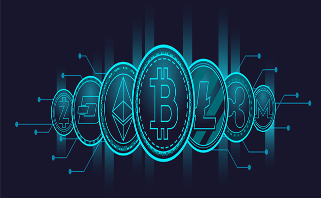 Ilustrasi Istimewa 1 - [Australia] Pengadilan Menerima Cryptocurrency Sebagai Jaminan Biaya Perkara