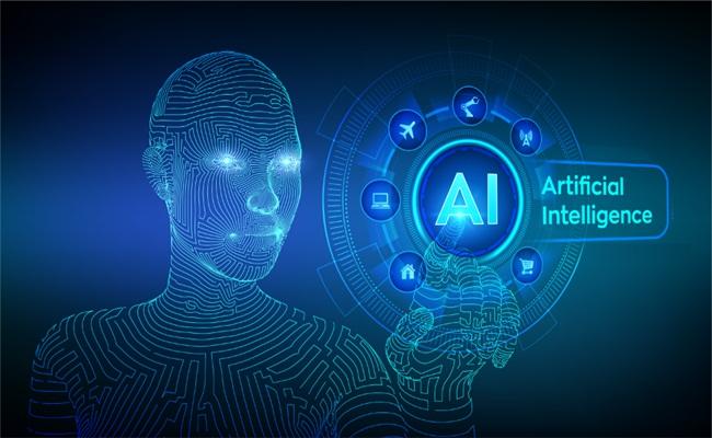 Ilustrasi Istimewa - [Inggris] Hogan Lovells Bekerjasama Dengan FTI Consulting Mengadopsi Artificial Intelligence Untuk Pemenuhan Kualifikasi Perbankan