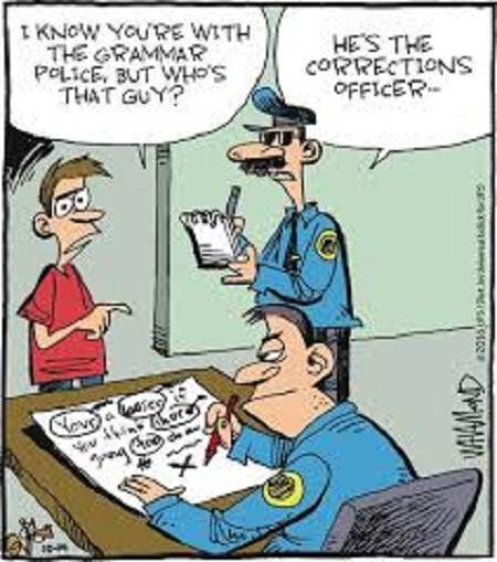 cartoon 4 - [Amerika Serikat] Everlaw Memperoleh Pendanaan Seri C Sebesar USD 62 Juta