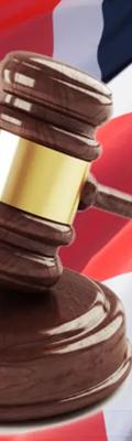 Ilustrasi Istimewa 120x400 - [Eropa]14 Sekolah Hukum Terbaik