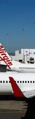 Foto Bloomberg arsip 120x400 - [Australia] Kompetisi Ketat Firma Hukum