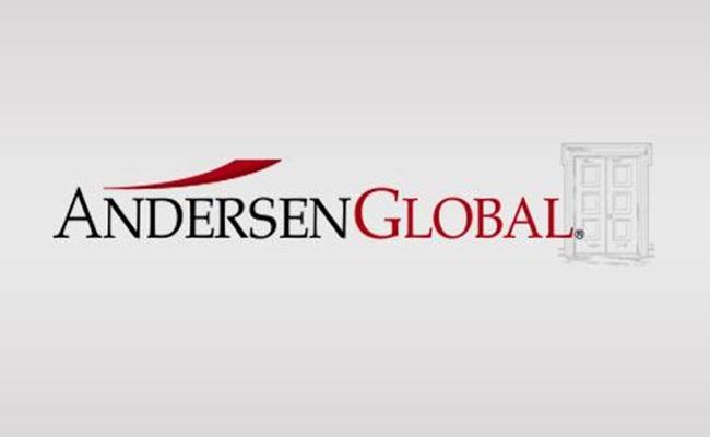 Ilustrasi Andersen Istimewa - [Afrika] Andersen Global Merapat ke Kawasan Afrika