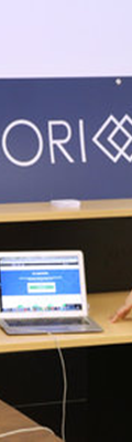 blogs.nytimes.com  120x400 - [Amerika]12 Aplikasi iOS Untuk Riset Hukum