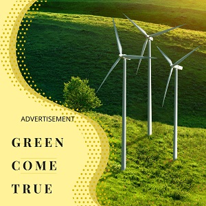 ads sidebar green - Yuridis
