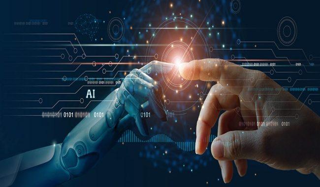 Artificial Intelligence/Istimewa