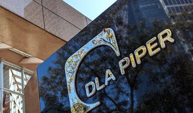 DLA PIPER/Istimewa